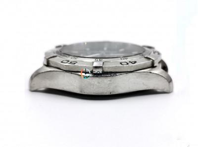 Полировка часов TAG Heuer Aquaracer